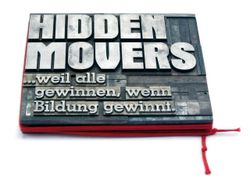 Hidden Movers